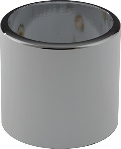 Delta Faucet RP6081 Sleeve Chrome