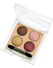 Golden Rose Wet & Dry Eyeshadow No:07 1 Paket