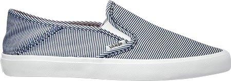 Vans WOMENS COMINA (skinny stripes Summer 2015 - 8W