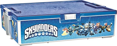 BD&A Skylanders Classic Tackle Box