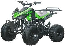 kazuma 50cc manual download user guide manual that easy to read u2022 rh sibere co Kazuma 50Cc ATV Wiring Diagram Kazuma 50Cc ATV Service Manual