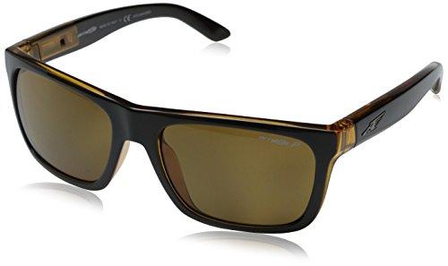 0309fc34dab UPC 726770972155 · UPC 726770972155 · UPC 726770972155. Arnette Dropout  Sunglasses ...