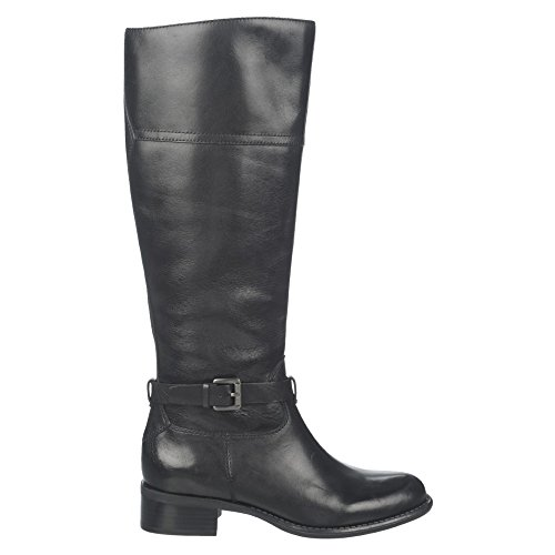 Safari Corda Womens Black Riding Corda Womens Boot Franco Riding Crust Sarto Boot Black Franco Sarto 7EEfzwOxq