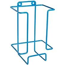 Bel-Art Products Blue Steel Glove Dispenser