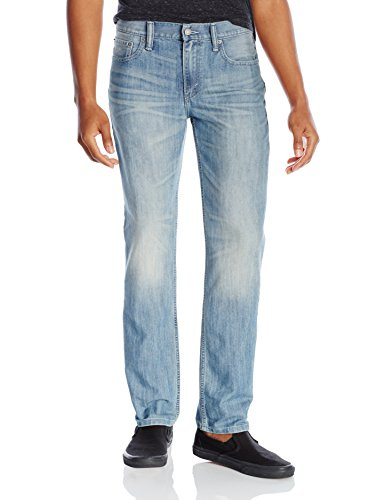 Jean Levi's Men's 511 Slim Fit