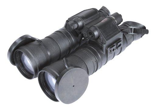 Armasight Eagle SD  Dual-Tube Night Vision Binocular Gen 2+
