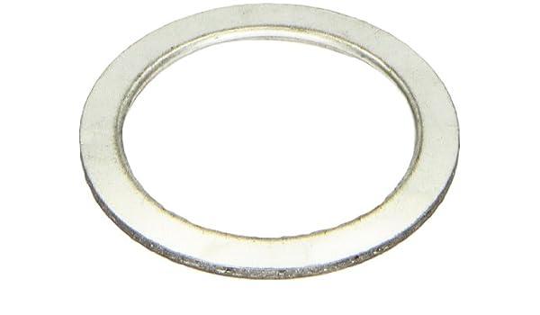 Rubber D/&D PowerDrive 13A1205 Metric Standard Replacement Belt