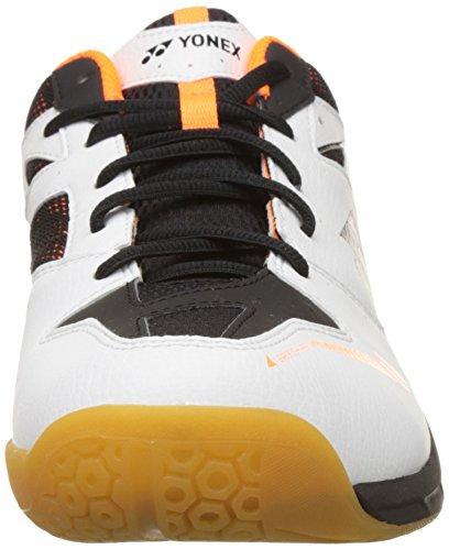 Chaussures Yonex PC 55