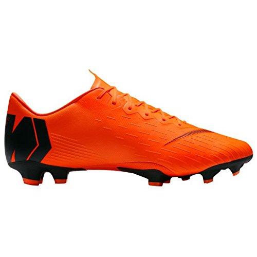 (ナイキ) Nike Mercurial Vapor 12 Pro FG メンズ サッカーシューズ [並行輸入品] B07B7KMGLV サイズ 26cm (US 8)