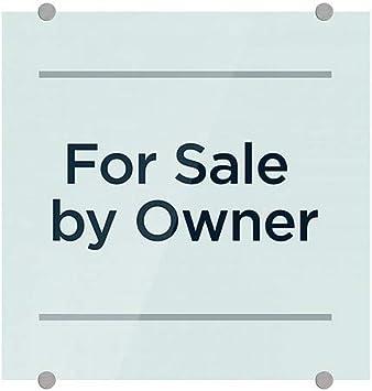 36x24 CGSignLab Basic Teal Premium Acrylic Sign Now Open
