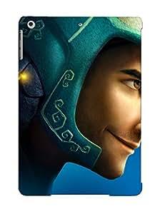 OKPUYh-744-eBeTX Anti-scratch Case Cover Summerlemond Protective Nod Epic Case For Ipad Air