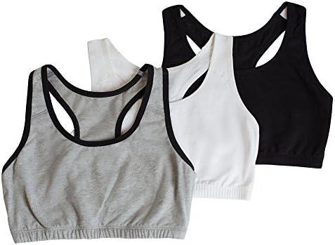 Training bra model _image3