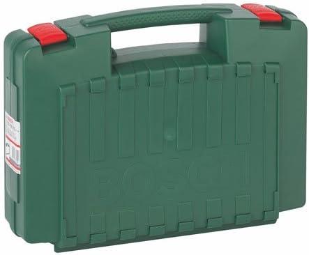 Bosch Professional 2605438170 Plastic case