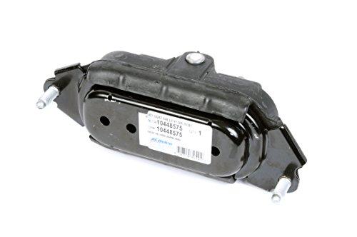 ACDelco 10448575 GM Original Equipment Motor Mount