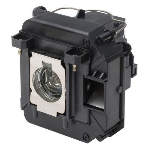 Epson PowerLite 425W Replacement Lamp with Housing for Epson Projector