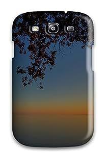 Popular KimberlyDWade New Style Durable Galaxy S3 Case (meZYZZu9681oDusQ)