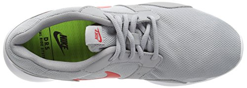 Running s Men 2 32 NIKE Grey Kaishi wxC8q1XP