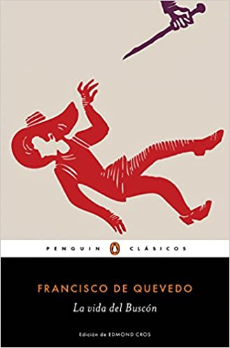 La vida del buscnthe swindler penguin clasicos spanish edition la vida del buscnthe swindler penguin clasicos spanish edition francisco de quevedo 9788491050186 amazon books fandeluxe Images
