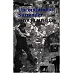 img - for [(Unconditional Surrender)] [Author: Emyr Humphreys] published on (November, 1997) book / textbook / text book