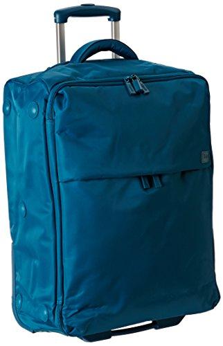 lipault-paris-foldable-2-wheels-25-inch-bag-aqua-medium