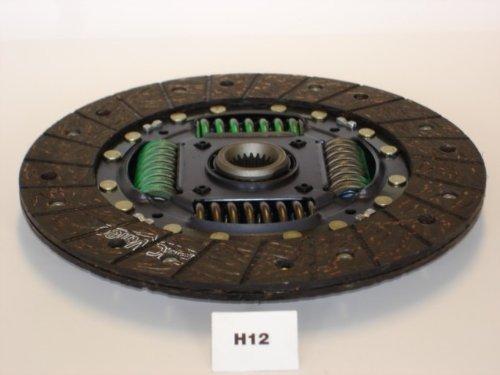 Japanparts DF-H12 Clutch Disc