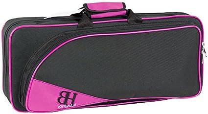 ESTUCHE CORNO INGLES 129HB Medidas: 53x22,5x11,5 cm.: Amazon.es: Instrumentos musicales
