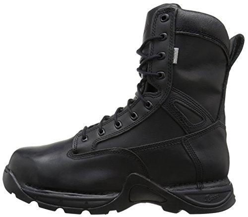 Danner Men S Striker Ii Ems Uniform Boot Hiking Boots