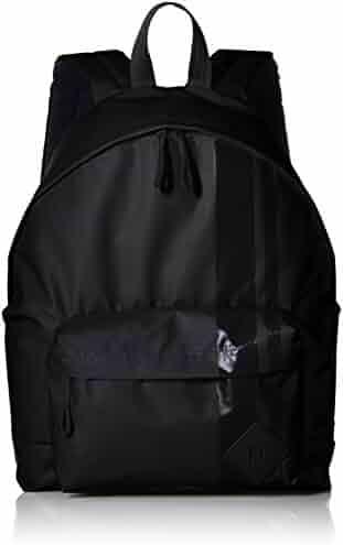 9768227cc8eb Shopping Plastic - Casual Daypacks - Backpacks - Luggage & Travel ...