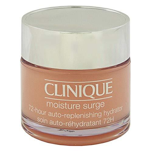 Clinique Moisture Surge 72-Hour Auto-Replenishing Hydrator, 2.5-oz.