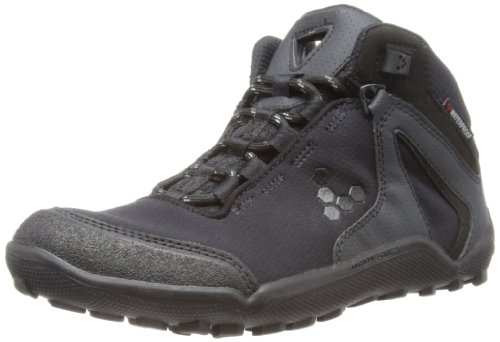 Vivobarefoot Women's Synth Hiker L Hiking Boot