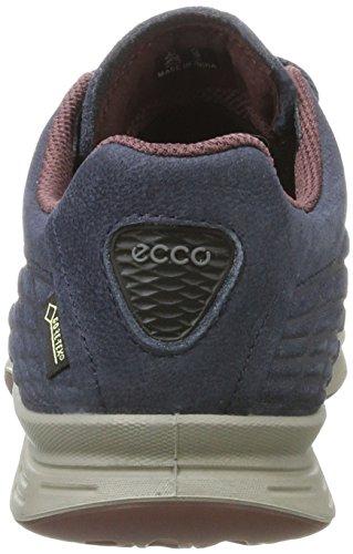 Exceed Damen Fitnessschuhe Blau Outdoor Ecco Navy 6TPw8qq
