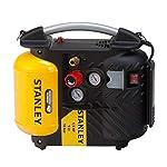 STANLEY-DN200105-AIRBOSS-Compressore-dAria-1100-W-230-V