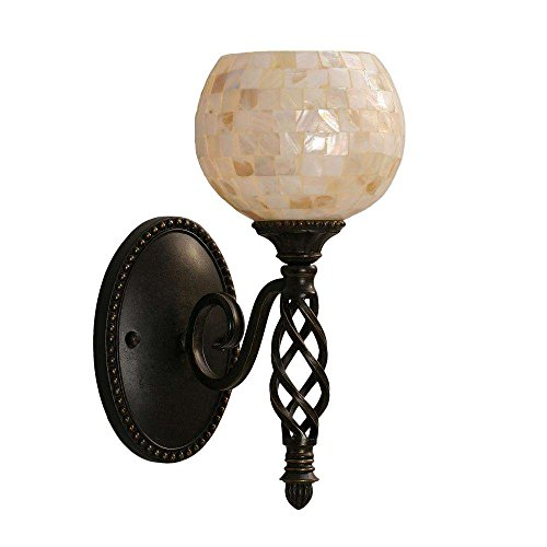 41A6q1vvOtL The Best Beach Wall Sconces You Can Buy