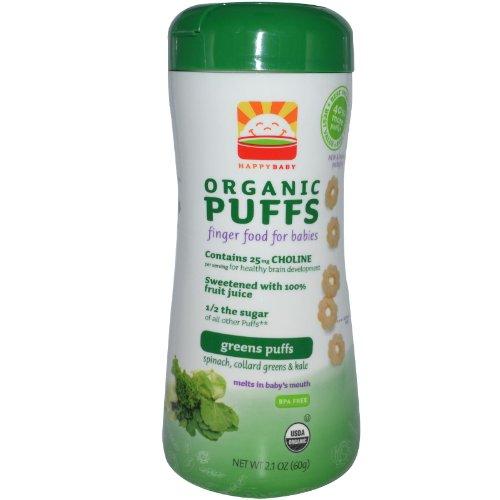 happy-baby-organic-puffs-greens-21-oz