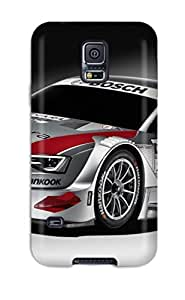New Arrival Case Specially Design For Galaxy S5 (audi A5 34) by icecream design