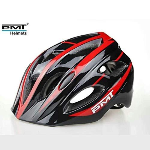 Enchante Jerry Bicycle Helmet Kids Bicycle Helmet PC+EPS Ultralight Children Cycling Helmet 17 Air Vents Safety Kids Bike Helmet 1 PCs