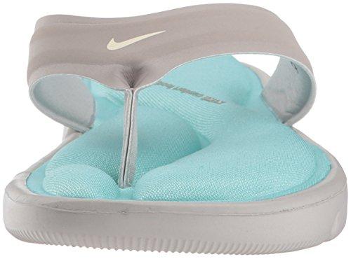 Sandalo aqua Sintetico Ultra Nike Perizoma Comfort Cobblestone sail xP6HPqIwp