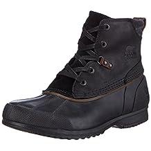 Sorel Men's Ankeny Snow Boot