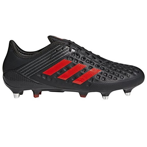 ugby Boots - LBrown (Adidas Predator Rugby)