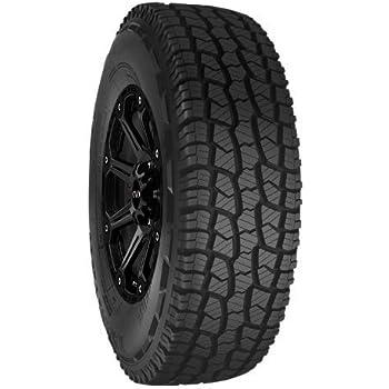 Thunderer Ranger R404 AT All-Terrain Radial Tire 245//75R16 120S