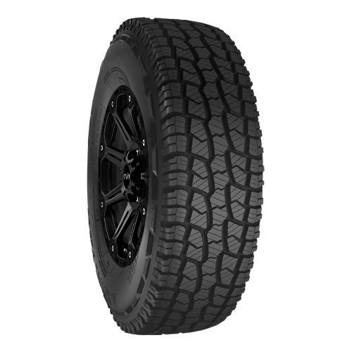 Westlake SL369 All-Terrain Radial Tire - 245/65R17 107S