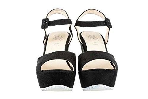 Sandali donna in pelle per l'estate scarpe RIPA shoes made in Italy - 31-2020