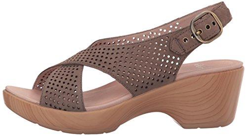 Dansko-Womens-Jacinda-Dress-Sandal