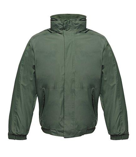 Sudadera Ltd para Absab hombre verde qx4aaA8