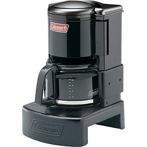 The 9 Best Coffee Makers for RV Living 11
