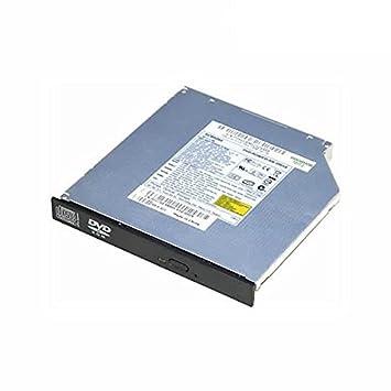 Dell OptiPlex 745 Philips SCB5265 Driver Windows XP