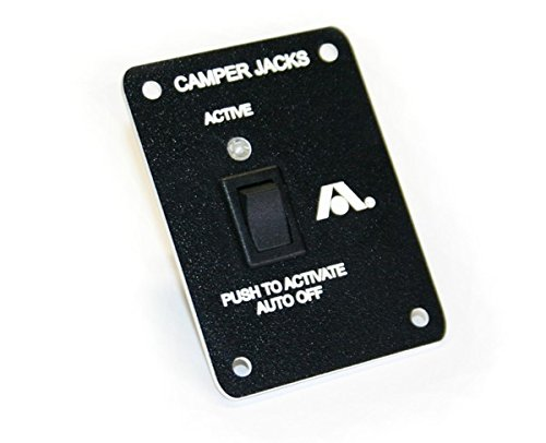 Atwood (85440) Activation Switch