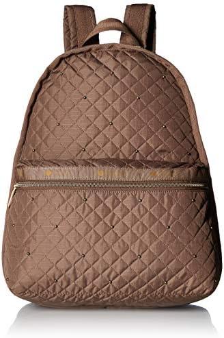 LeSportsac Unisex-Adult's Classic Basic Backpack