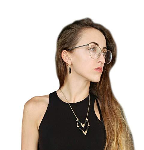 one direction jewelry set - 7