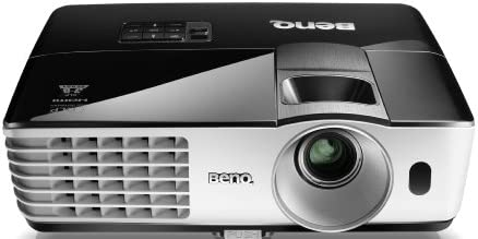 Benq MX660P - Proyector Digital XGA, 3000 Lúmenes del ANSI: Amazon ...